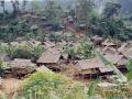 ミャンマー1